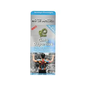 Cinta-Deportiva-Go-Plus-Fitness-Kinesiologica