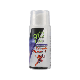 Gel-Go-Plus-Fitness-Frio-Caliente