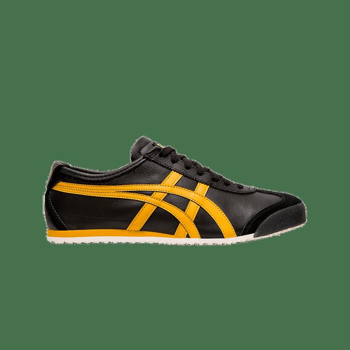 zapatos onitsuka tiger