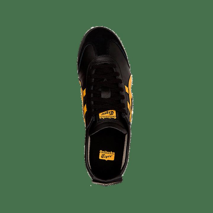 onitsuka tiger mexico 66 mens shoes queretaro