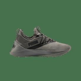 Zapato-Puma-Fitness-Jaab-XT-Rave