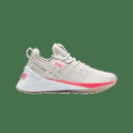 Zapato-Puma-Fitness-Jaab-XT-Mujer