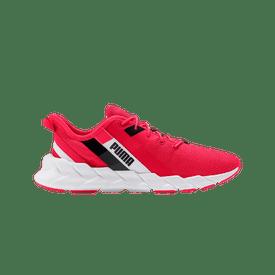 Zapato-Puma-Fitness-Weave-XT-Shift-Mujer