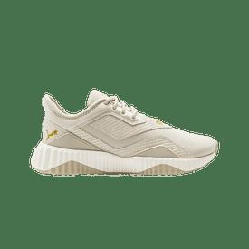 Zapato-Puma-Fitness-Mujer
