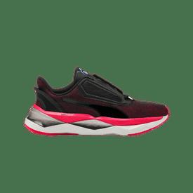 Zapato-Puma-Fitness-LQDCELL-Shatter-Shift-Q4-Mujer