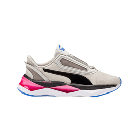 Zapato-Puma-Fitness-LQDCELL-Shatter-Shift-Q4-Mujer