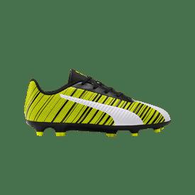 Zapato-Puma-105660-03Blanco