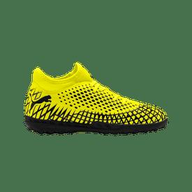 Zapato-Puma-105699-03Amarillo