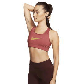 Sujetador-Deportivo-Nike-Fitness-Mujer