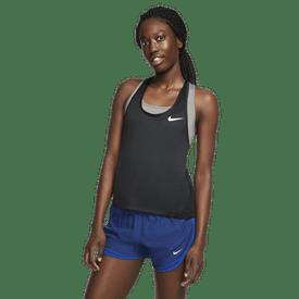 Tank-Nike-Fitness-Miler-Racer-Mujer