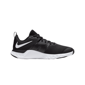 Zapato-Nike-Fitness-Renew-Retaliation