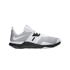 Zapato-Nike-Fitness-Renew-Retaliation