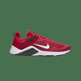 Zapato-Nike-Fitness