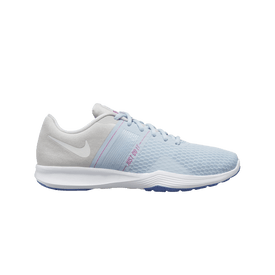 Zapato-Nike-Fitness-City-2-Mujer