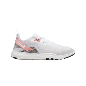 Zapato-Nike-Fitness-Flex-TR-9-Mujer