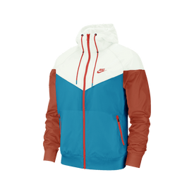 Chamarra-Nike-Casual-Windrunner-Down-Fill