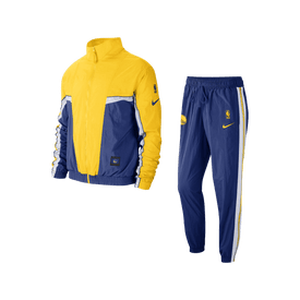 Conjunto-Deportivo-Nike-NBA-Golden-State-Warriors-Tracksuit-Courtside