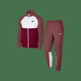 Conjunto-Deportivo-Nike-Casual-Tracksuit