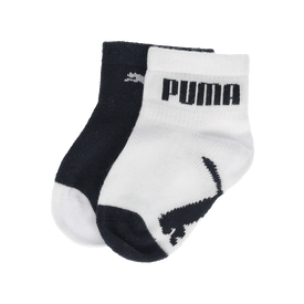 Calceta-Puma-Casual-Mini-Cats-Bebe-2-Pack