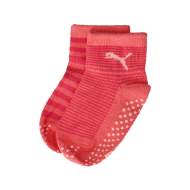 Calceta-Puma-Casual-Sock-Abs-Bebe-2-Pack
