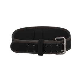 Cinturon-Cabras-Fitness-Mujer