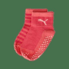 Calceta-Puma-Casual-Sock-Abs-Bebe-2-Pack
