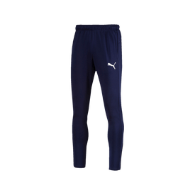 Pantalon-Puma-Fitness