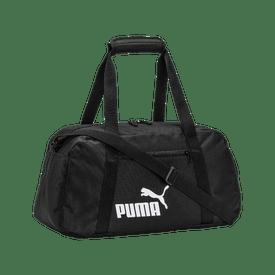 Maleta-Puma-Casual-Phase
