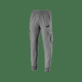 Pantalon-Puma-852431-03Gris