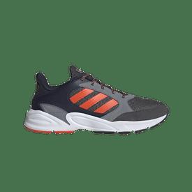 Zapato-Adidas-Correr-90S-Valasion
