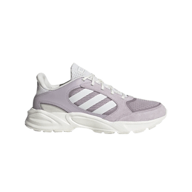 Zapato-Adidas-Correr-90S-Valasion-Mujer