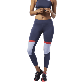 Malla-Reebok-Fitness-Meet-You-There-Panelled-Mujer