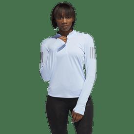 Playera-Adidas-Correr-Own-the-Run-ML-Mujer