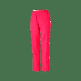 Pantalon-Puma-Fitness-Mujer