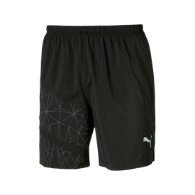 Short-Puma-Fitness-Ignite