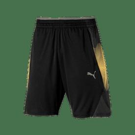 Short-Puma-Fitness-Collective