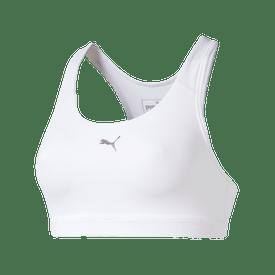Sujetador-Deportivo-Puma-Fitness-4Keeps-Mujer