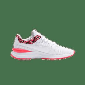 Zapato-Puma-Fitness-Adela-Neon-Lights-Mujer