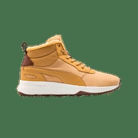 Zapato-Puma-369784-02Cafe