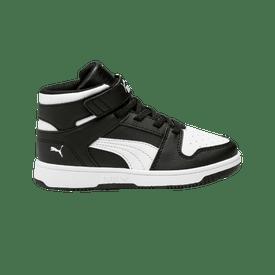 Zapato-Puma-370488-01Negro