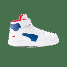 Zapato-Puma-370489-05Blanco