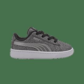 Zapato-Puma-370626-01Negro