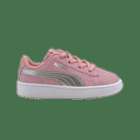 Zapato-Puma-370626-02Rosa
