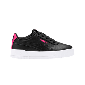 Zapato-Puma-370678-01Negro