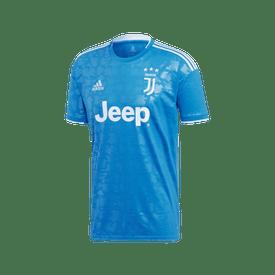 Jersey-Adidas-Futbol-Juventus-Tercero-19-20