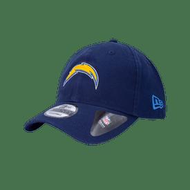 Gorra-New-Era-NFL-9TWENTY-Angeles-Chargers-Mexico-Game-2019