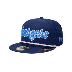 Gorra-New-Era-NFL-59FIFTY-Angeles-Chargers-Mexico-Game-2019