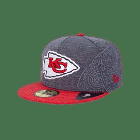 Gorra-New-Era-NFL-59FIFTY-Kansas-City-Chiefs-Mexico-Game-2019