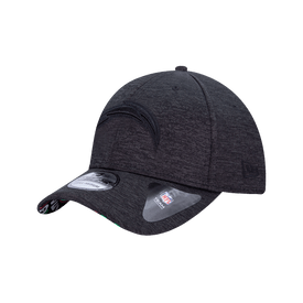 Gorra-New-Era-NFL-39THIRTY-Angeles-Chargers-Mexico-Game-2019
