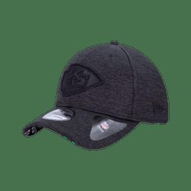 Gorra-New-Era-NFL-39THIRTY-Kansas-City-Chiefs-Mexico-Game-2019